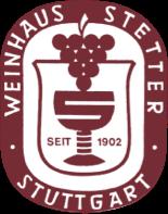 Weinhaus Stetter